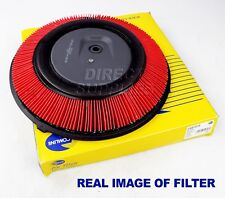 COMLINE AIR FILTER FOR NISSAN 100 NX - PRIMERA - SUNNY 1.4 1.6 1.5 2.0 CNS12216