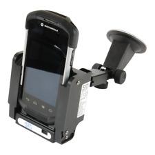 Motorola TC70 / TC75 In-Vehicle Charging Cradle with Suction Mount - VAT Incl.