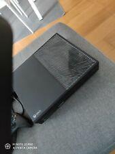 X Box Komplett  Xbox One