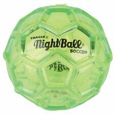 Balle à LED - Sunflex - visible dans la nuit - Mini