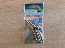 Behr Anti Tangle Abstandshalter Chrome 7cm
