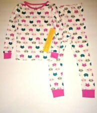 dae6d0947 Unbranded Two-Piece Sleepwear (Newborn - 5T) for Girls