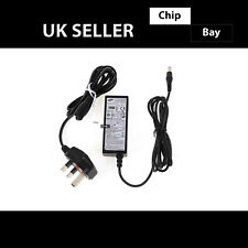 Genuine Samsung 14.0V 2.14A Power Adapter Charger PN3014