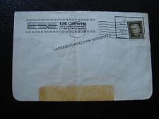 ETATS-UNIS - document 1980 (cy67) united states