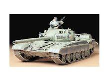 Tamiya 35160 - 1/35 Russischer Kampfpanzer T-72 M1 - Neu