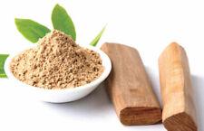 Ceylon Original Sandalwood Powder for Sandalwood Face pack 50g  Free Shipping