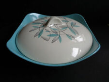 Midwinter Pottery Tableware 1940-1959 Date Range Tureens