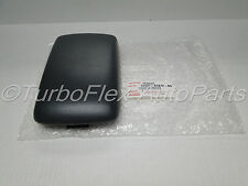 Toyota Camry 1997-1998 Genuine  Center Console Armrest Cover Lid 58905-AA012-B0