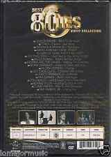rare DVD PROMO ONLY 80s TAYLOR DAYNE Billy Ocean BORIS GARDINER kim carnes T'PAU
