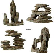Hobby Sarek Rock,Various Models,Singlepack & Inexpensive 3er Packs