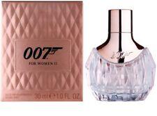 James Bond 007  Parfum for women 2 Eau de Toilette 30 ml