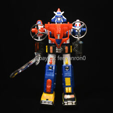 1984 VOLTRON Vehicle Team Assembler Action Figure 8'' Toys Kids Gift IN STOCK