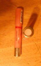 1 lipbalm REVLON JUST BITTEN KISSABLE lip BALM STAIN 035 CHARM  new sealed