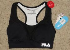 78dfa6ae91b46 A XS Activewear Sports Bras for Women