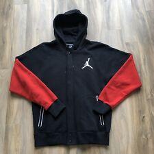 Jordan Varsity Hoodie for sale   eBay