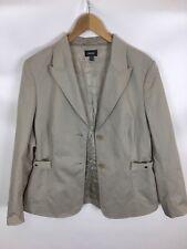 Mexx Jacken, Blazer günstig kaufen | eBay