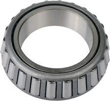 Wheel Bearing SKF BR580