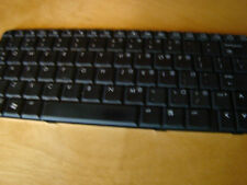 OEM HP Pavilion TX1000 Keyboard 441316-001 AETT8TPU020