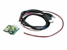 USB / AUX Austausch / Ersatzplatine Kia Picanto Sportage Replacement Kit
