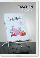 Bookstand, Size XL by Taschen  New 9783836572842 Fast Free Shipping..