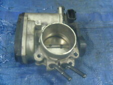 Throttle Body US VIN E 2.7L Fits 06-09 10 11 12 Magentis Rondo Optima Santa Fe