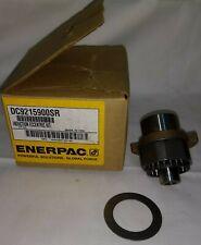 Enerpac DC9215900SR - Induction Eccentric Kit