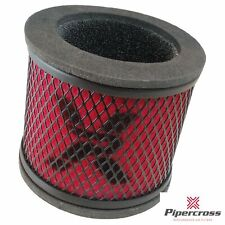 Pipercross Performance Round Air Filter MPX106