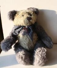 Ashton-Drake Gallery Teddy Bear Pamela Wooley Designer 2000 #677-Collector Bear