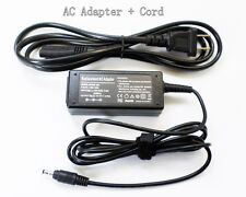 AC Adapter Laptop Charger Plug For HP Mini HSTNN-LA18 19.5V 2.05A 580402 584540