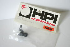 HPI A055 Shock Mount W/Spacer for the Vintage Road Star 10 GW