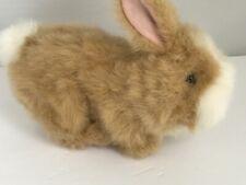 AniMagic interactive Bunny Rabbit