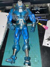 Marvel Legends Apocalypse BAF (Toybiz)