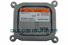 1x Xenon Ballast HID Bulb Control Unit Module For Ford Mustang 2010-2014 2013 12