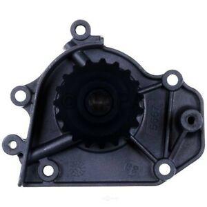 Engine Water Pump-DOHC, 16 Valves 41041 fits 1990 Acura Integra 1.8L-L4