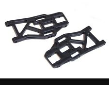 51C00-08006 Rear Lower Suspension Arm 2P For Exceed Rc