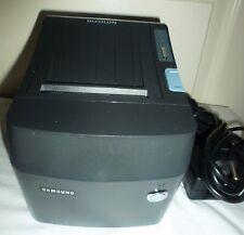 Samsung Bixolon Model SRP-370PG Thermal Receipt Printer - Ethernet (Lan) Port