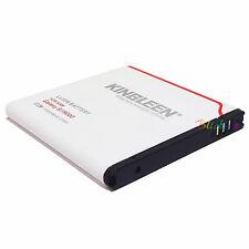 BATTERIA PER SAMSUNG GALAXY S i9000 1700 MAH LI-ION CELLULARE KINGLEEN ISO9001