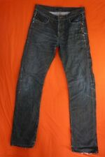 DSQUARED 2 Jean  Homme Taille 32 US / 42 FR