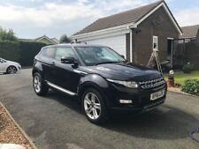 Range Rover font 3 porte PRESTIGE