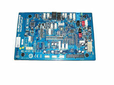 Dell Alienware Area51 Master I/O Board CN-0604GC 604GC R811H