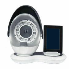 Facial 3d Skin Analyzer Magic Mirror Skin Tester Analysis Diagnose 85V-265V 50W