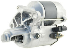 Vision OE 17785 Remanufactured Starter