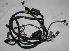 SUZUKI GSF 1200S BANDIT Mazo de Cables Cableado Principal bj01-05