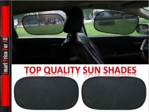 Car Windows Sun Shade Blind Screen Dog Children UV Protection *UK SELLER*