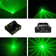 Beam dj light 50mw green laser light for party show(CTL-G5)