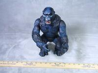 "Tarzan The Epic Adventures Kerchak 11""Gorilla  Action Figure SOUND WORKS 1995"