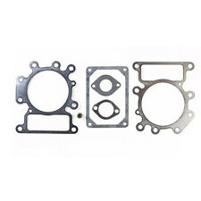 fast shipping from USA,  VALVE GASKET Briggs Stratton # 794152 690190 -nice!