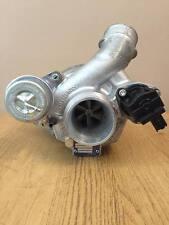 Turbocharger Ford Transit VI Volvo XC60 V70 S80 XC90 V50 3.0 Turbo 53169980015