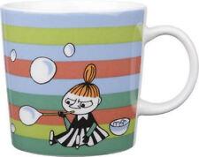 Moomin ARABIA Mug Soap Bubbles / Saippuakuplia