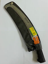 SELLERY Connexion-System Curved Tree Saw (Suitable for Tree Pruners)